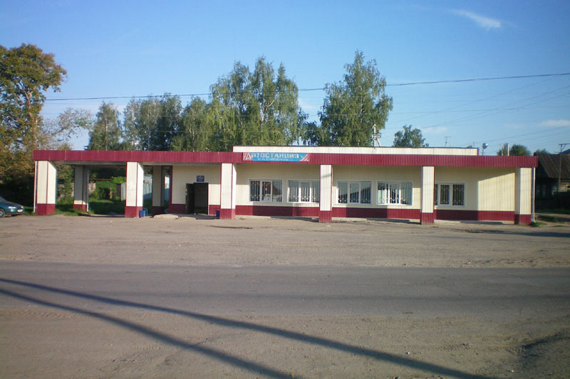 сурская школа фото